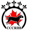 CCCRHB_logo.jpg
