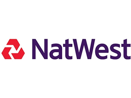 Boulevard's MD Dom Portman in NatWest Business Hub Q&A