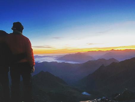 10 conseils pour réussir sa rentrée sereinement.