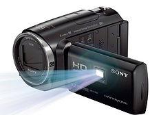 Sony-HDR-PJ620.jpg