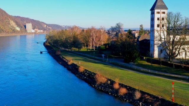Rhein-Lahn-Eck