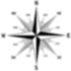 1024px-Brosen_windrose.svg.png