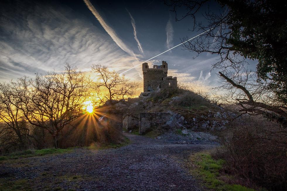 Burg Wernerseck sunrise IMG_6198.jpg