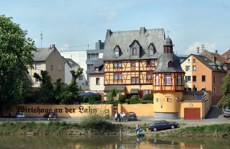 Wirtshaus_an_der_Lahn_in_Lahnstein.jpg
