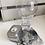 Thumbnail: Gin Lovers Gift - Pebbles at Lyme Bay