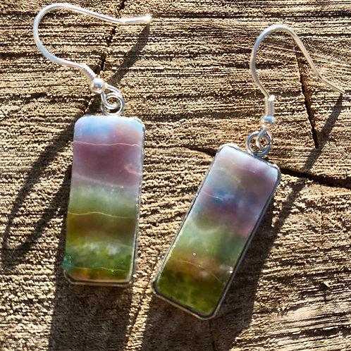 Dartmoor Earrings
