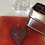Thumbnail: Gin Lovers Gift - Red Copper Heart