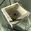 Thumbnail: Hearts and Flowers Trinket Dish