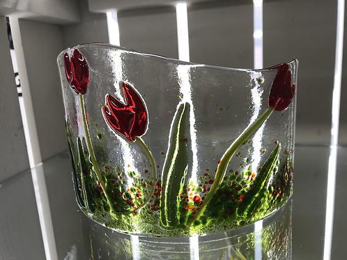 Tulip Arc