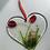 Thumbnail: Hanging Hearts