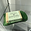 Thumbnail: Upcycled Beer Bottle Soap Dish and Soap in a Gift Tin