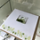 Thumbnail: Set of 4 Spring Flower Cards