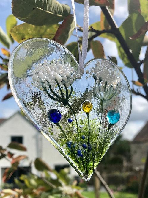 Meadow Heart