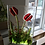 Thumbnail: Tulip Tealight Panel Boxed