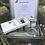 Thumbnail: Gin Making kit! (Coloured Stirrers)