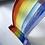 Thumbnail: Melted Rainbow