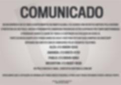 c0ff5e31-6c4c-4357-8422-6513ba3b7ca5.jpg