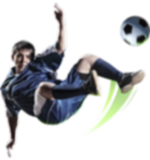 home_sport_slide_1_pic.png