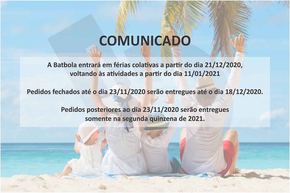 Banner Férias Coletivas.png