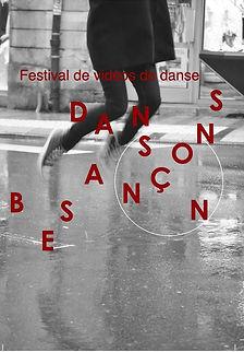 dansons_besancon.jpg