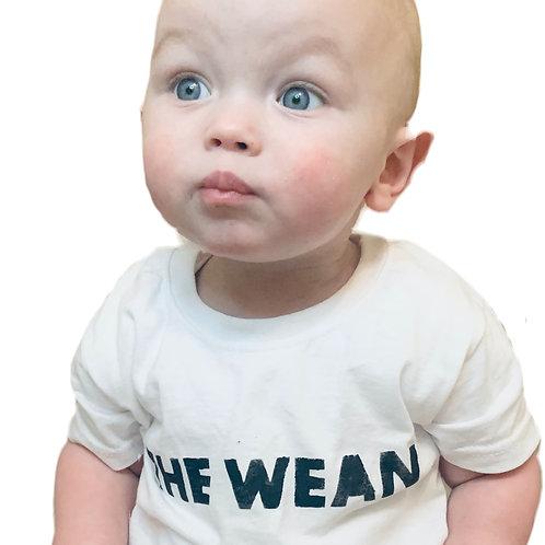 The Wean T-Shirt