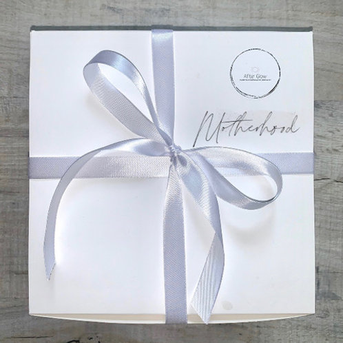 Motherhood Gift Box