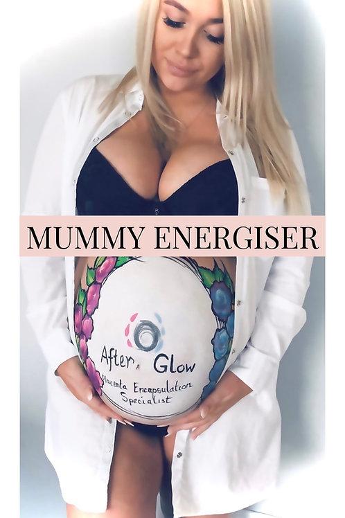 Mummy Energiser