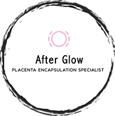 Afterglow logo.png