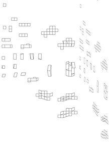 layout process.jpg