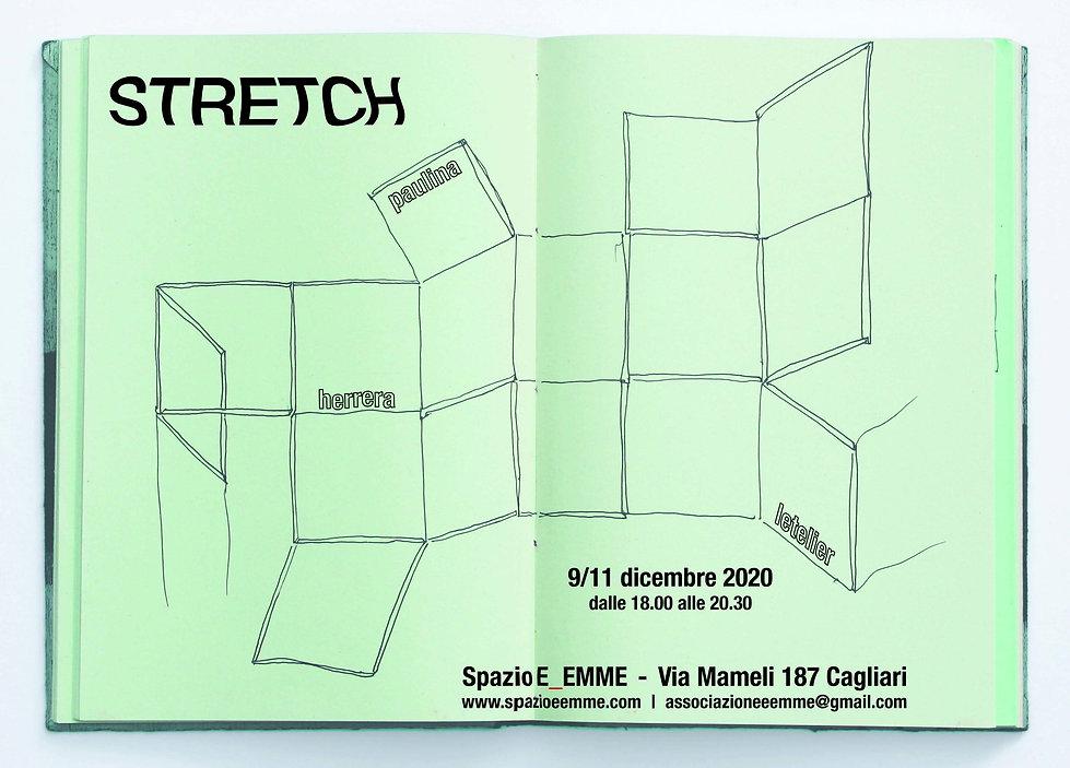 Stretch loc.jpg