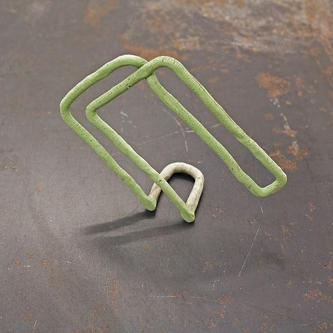 cubo aperto doppio passaggio verde.jpg