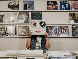 Conseils et astuces : envoyer une démo à un label de musique