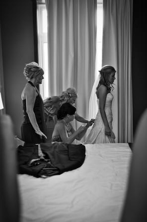 20110730-GB-Bridal-Preparation-B58-Edit.jpg