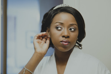 Princess-Harvey-wedding.jpg