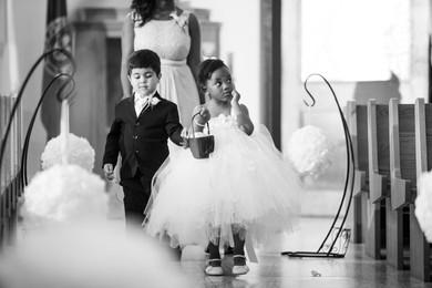 20140524-GB-Milne-Sibanda-Wedding503.jpg