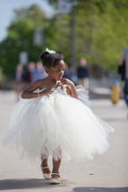 20140524-GB-Milne-Sibanda-Wedding879.jpg