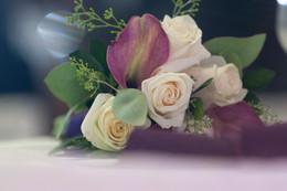 20140524-GB-Milne-Sibanda-Wedding1387.jpg