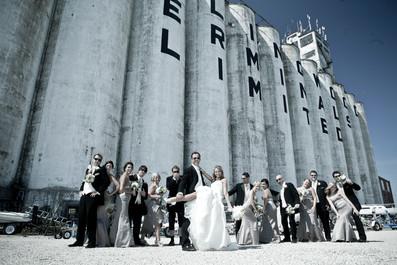 20110730-GB-Bridal-Preparation-B225.jpg