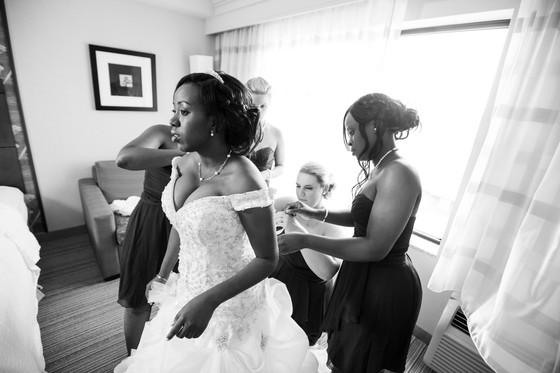 20140524-GB-Milne-Sibanda-Wedding393.jpg