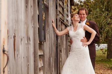 20121007-GB-Scott-Dick-Wedding2490.jpg