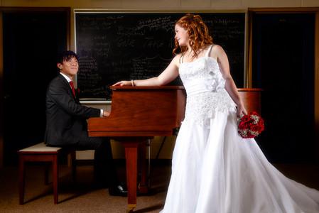 20150718-GBP-Cotnoir-Ban-Wedding663.jpg