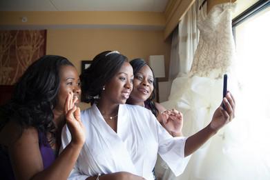 20140524-GB-Milne-Sibanda-Wedding337.jpg