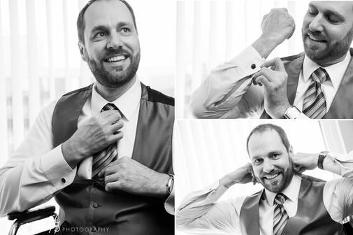 20151010-GBP-Ashby-Dicks-Wedding309-Edit.jpg