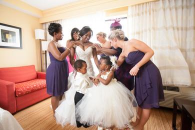 20140524-GB-Milne-Sibanda-Wedding403.jpg
