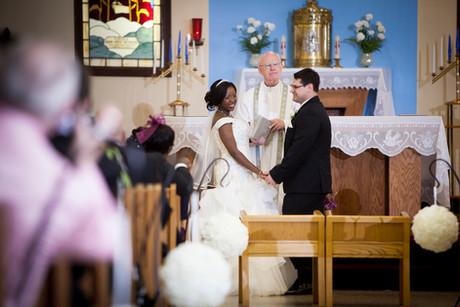 20140524-GB-Milne-Sibanda-Wedding577.jpg