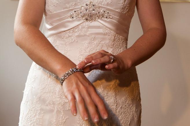 20121007-GB-Scott-Dick-Wedding1428.jpg
