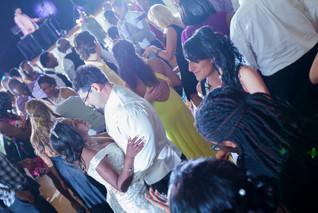 20140524-GB-Milne-Sibanda-Wedding1321.jpg