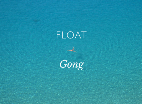 Float Gong