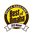 Float_Tank_WINNER_2019_BestofOmaha