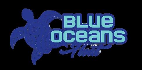 BlueOceansFloatlogo